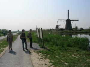 Hollandia 084