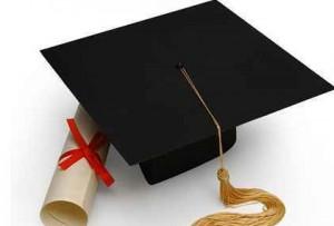 egyetem_diploma_kalap