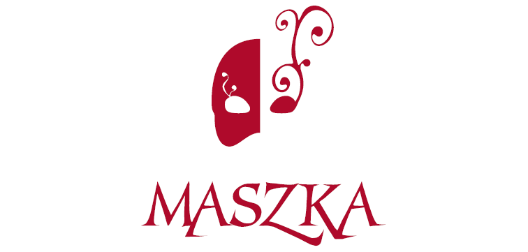 maszka_logo