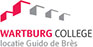 Guido de Bres logo