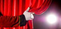 Szín – Játék színjátszó- és drámacsoport