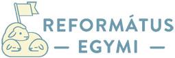 EGYMI logo